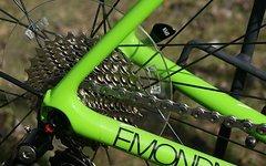 Trek EMONDA SL5 105 11s Carbon NEU