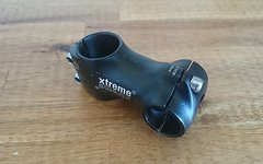 Xtreme Rennrad Vorbau 60mm/26mm