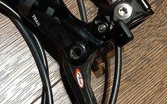 SRAM X0 Tail WC Carbon Vo+hi 490g Matchmaker