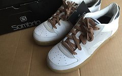 Sombrio 43 Sneaker Schuhe Turnschuhe Fahrradschuhe