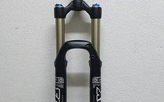 Fox  Racing Shox 34 Evolution CTD 27,5 / 150 mm