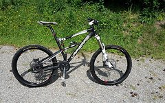 Lapierre Spicy 316