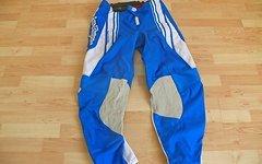 Troy Lee Designs GP (Grand Prix) Pants Größe 34
