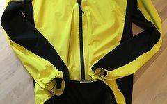 Gore Bike Wear Regenjacke Paclite Shell