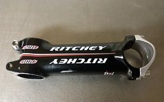 Ritchey Pro Vorbau 4 Axis 44 120mm