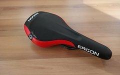 Ergon SME3-M Pro Carbon *wie neu*