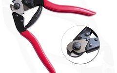 Fbp Tools UPDATE Bowdenzugzange Kabelschneider Kabelzange Cutter