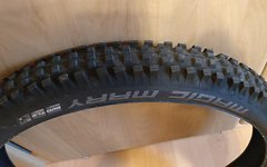 Schwalbe Magic Mary Evo. Tle trail star 26x 2,35
