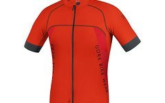 Gore Bike Wear ALP-X PRO - MTB Trikot