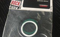 Rock Shox Gabel Service Kit 604-308334-000