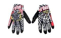 O'Neal Cedric Gracia Signature Glove Gr. XL