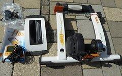 Tacx Flow T1680
