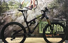 """Rocky Mountain Altitude Rally Edition 27.5"""" Gr. L"""