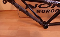 Norco Two50 2011