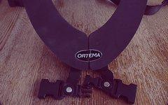 Ortema Neck Brace Größe M