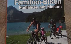 Outdoor Family Familien-Biken mit Kindern