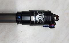Fox RP 23 190x51 HV Boostvalve