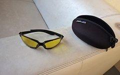 XLC Phototrope (Sonnen-)brille