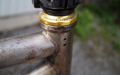 Wethepeople BMX