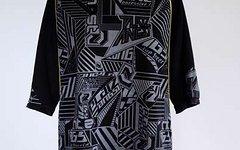 Platzangst MTB Shirt