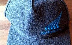 Haibike Tschugg Cap Mütze Kappe