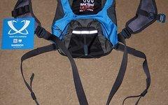 Shimano Hydration Daypack