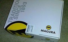 Magura MT5