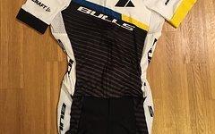 Craft Team Bulls Aero Suit Gr.M