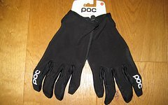 POC Index Air Handschuhe
