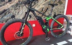 Bulls SIX50+ E FS 3