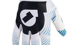 661 SixSixOne Comp Vortex Gloves / Handschuhe XS