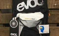 Evoc Stage 12L Team *NEU*