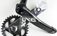 SRAM EAGLE BB30 Kurbel 175mm - NEU!!