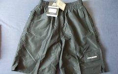 Polaris *Trail Shorts* MTB Shorts, Baggy, Gr. M NEU