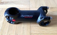 Syntace Superforce 90mm