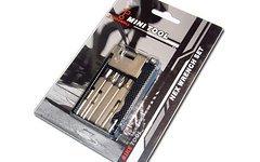 Fbp Tools Multitool Faltwerkzeug 12 Funktionen Carbon Look