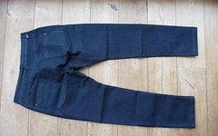 Endura Stretch Jeans Größe L / 36