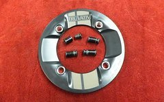 Truvativ RockGuard Kettenschutzring 32 Z