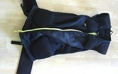 Evoc Protector Vest Air+ Men Größe M