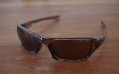Oakley Sonnenbrille Fives Squared