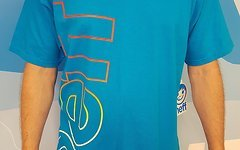 "Neff ""Corporate"" Shirt Gr. L"
