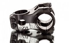 Chromag BZA 35 clamp Vorbau - diverse Längen