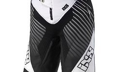 IXS DH Shorts XL