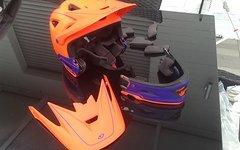 Giro Switchblade Mips L/XL 59-63cm neuwertig