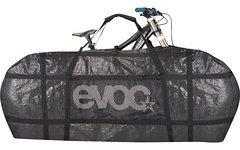 Evoc Bike cover, fast neu