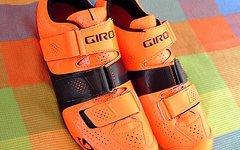 Giro Prolight SLX II