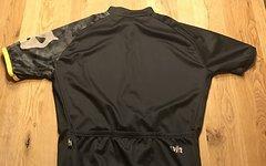 Nike Trikot kurzarm Design Armstrong L