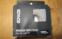 Enve Felgenband Tubeless für M70 Felgen