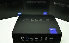 Schwalbe Procore MTB System 29''
