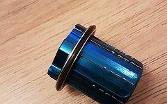 Tune Kong Freilauf X12 12 mm Shimano || free wheel